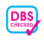 dbs checked pet sitter